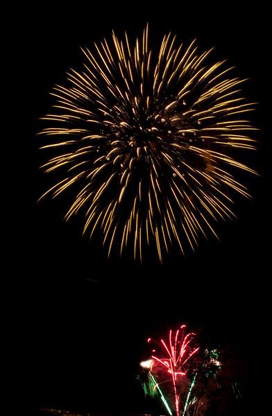 fireworks-2012-150.jpg