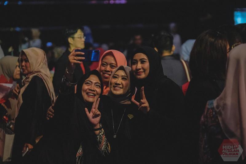 MCI 2019 - Hidup Adalah Pilihan #1 0122.jpg