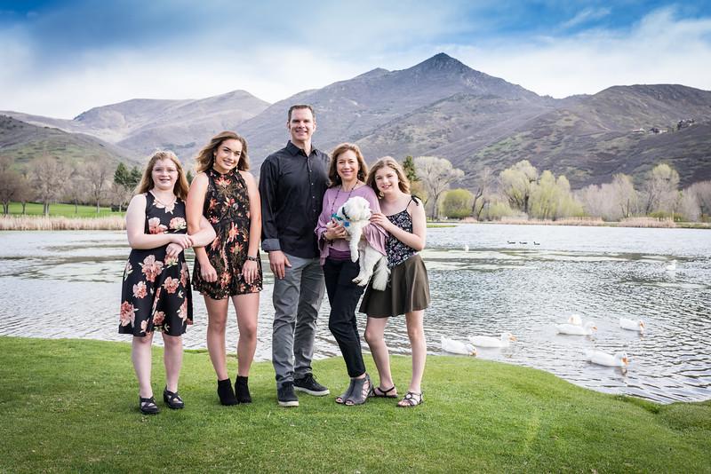 wlc Emma and Family 33 2018.jpg
