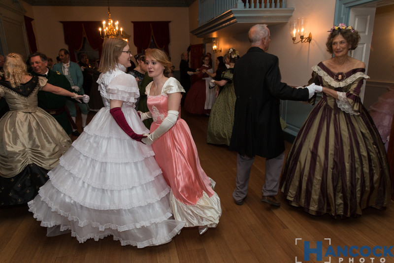 Civil War Ball 2016-209.jpg