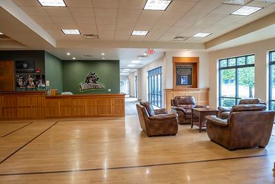 54878 Setzer Pavilion Mills Morgan Center 9-2-20