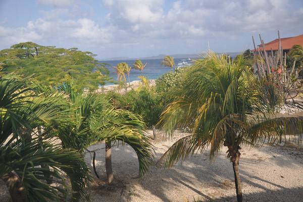 Bonaire 3/2010