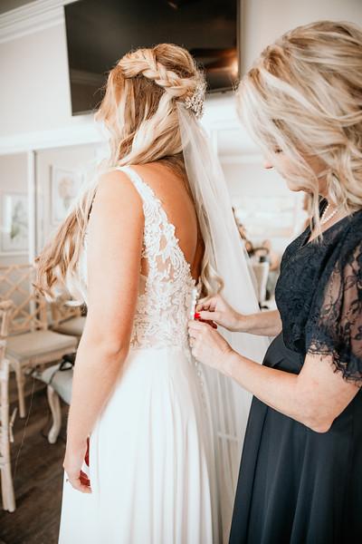 Tice Wedding-109.jpg