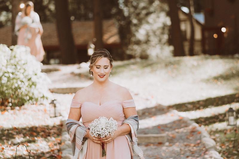 Emily + Rob Wedding 0244.jpg