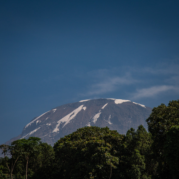 Kilimanjaro_Feb_2018-68.jpg