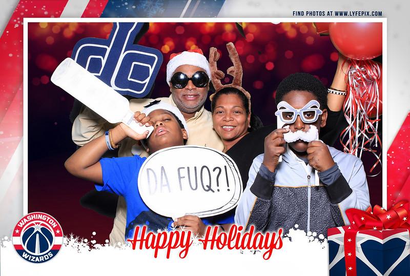 washington-wizards-2018-holiday-party-capital-one-arena-dc-photobooth-211340.jpg