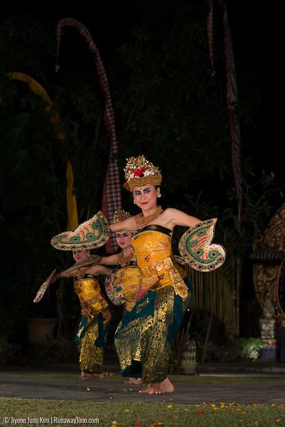 Bali-6103124.jpg