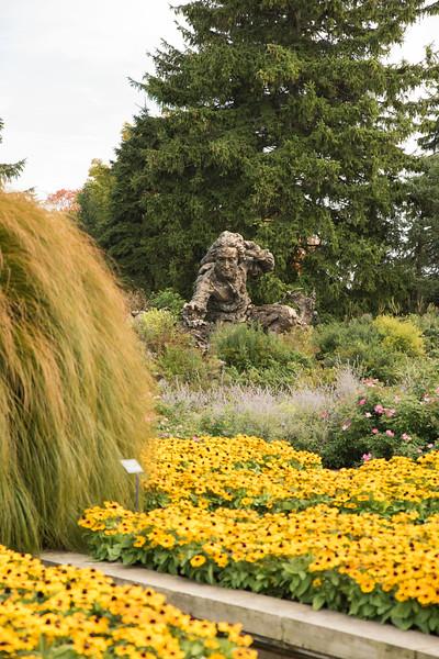 Chicago Botanic Garden 054.jpg