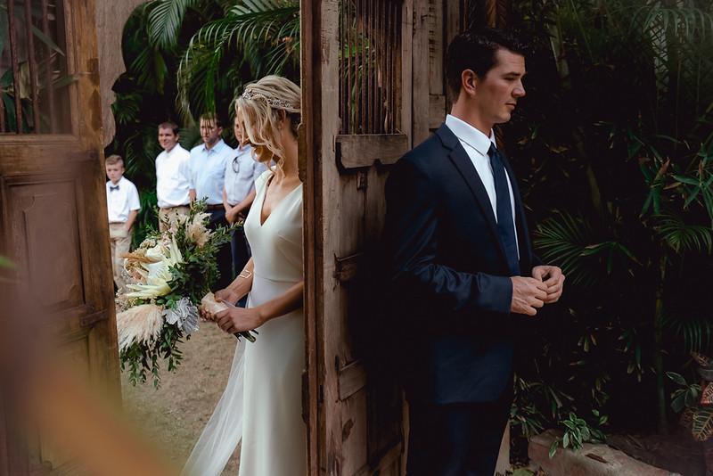 mcnair wedding day  (52 of 336).jpg