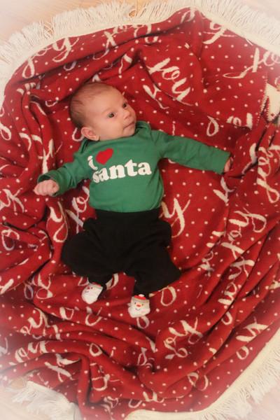 Santa Tim with Enzo 2018-153.jpg