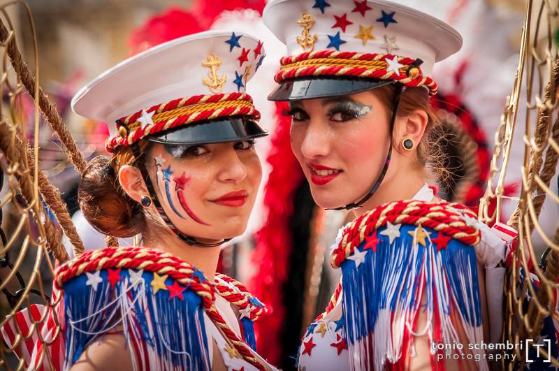 carnival13_nadur-0128.jpg