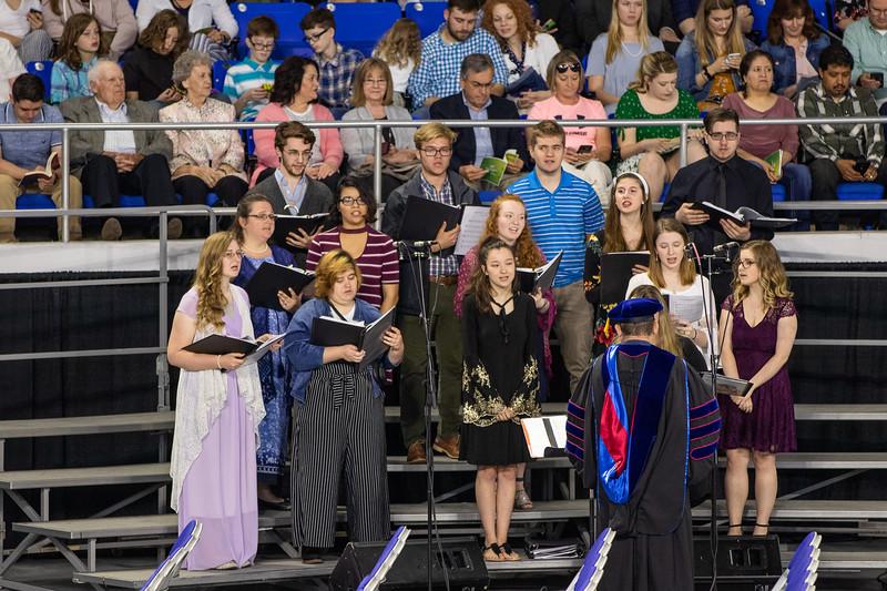 Graduation 2019-9322.jpg