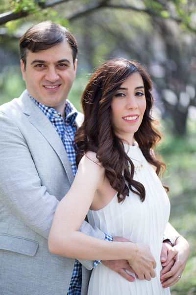Le Cape Weddings - Neda and Mos Engagement Session_-6.jpg