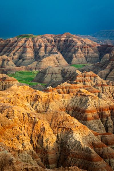 Utah,  S Dakota, Wyoming, Wahington 2021