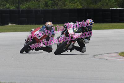 2012/05/28 CCS Races