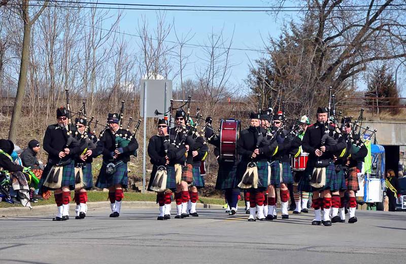 2017 03 11 St. Pats parade (1).jpg