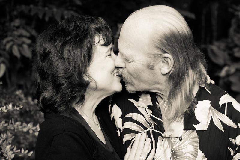 Karen & Neil (e)-17.jpg