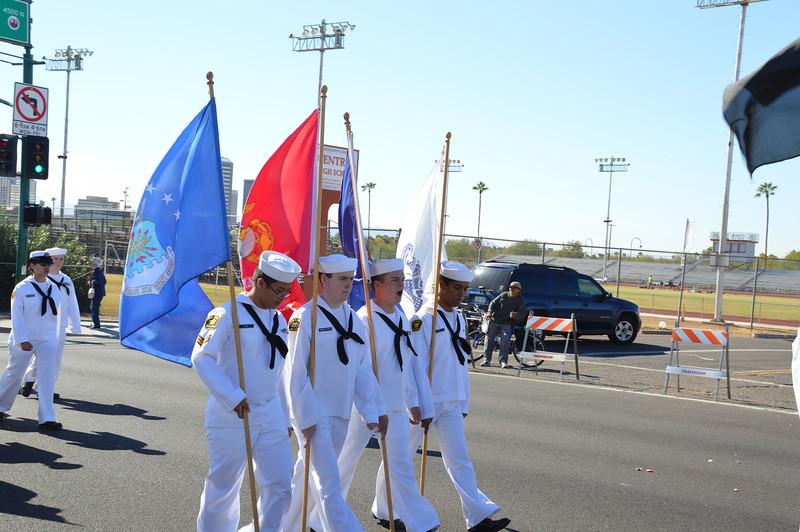 VA Vets Parade Phx 11-12-2012 12-18-51 AM.JPG