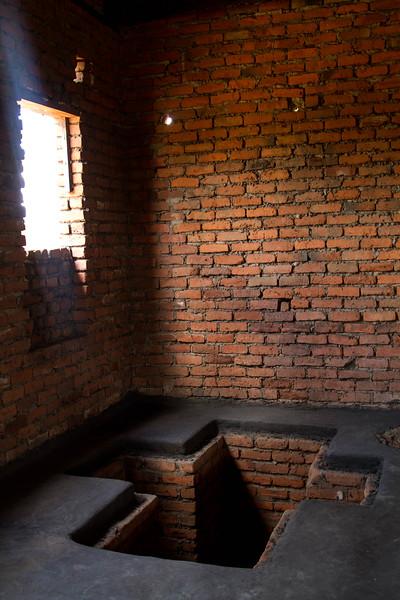 Malawi-242.jpg