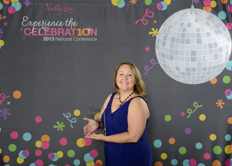 NC '13 Awards - A1 - II-041.jpg