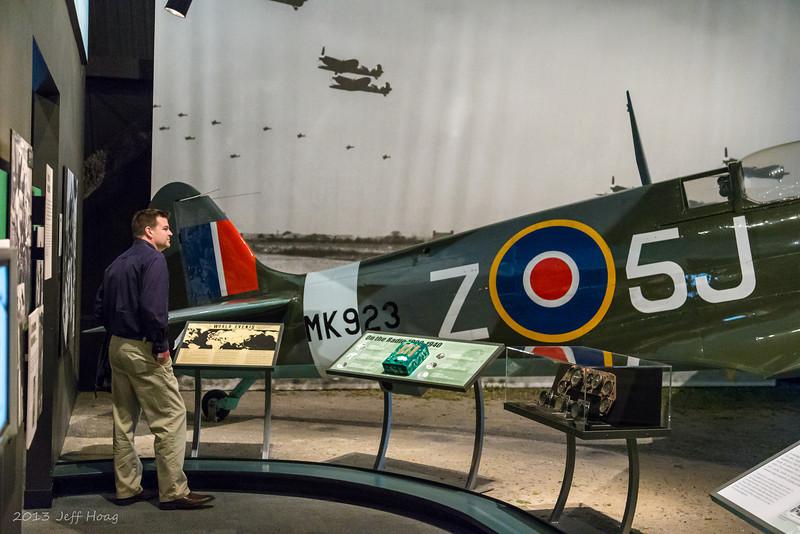 Museum of Flight -0181.jpg