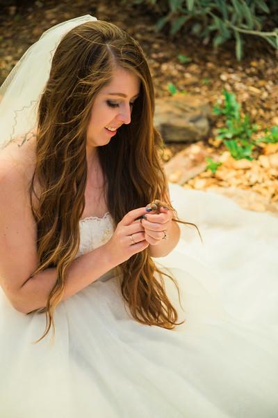 abbie-oliver-bridals-36.jpg