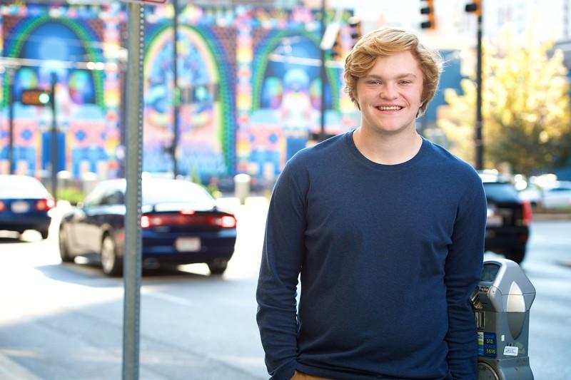 Ben Senior Portrait 52.jpg
