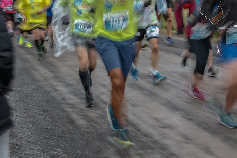 St-Law Marathon-2019-29.jpg