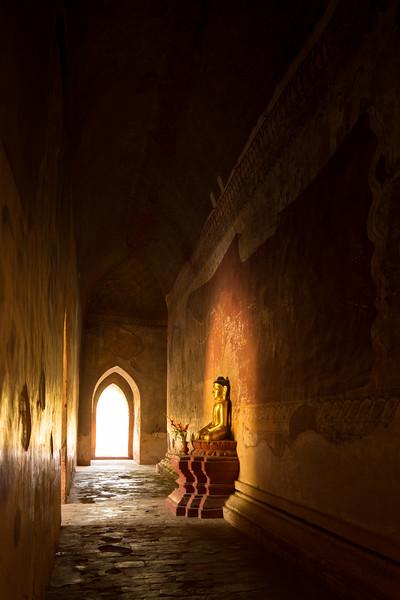 135-Burma-Myanmar.jpg
