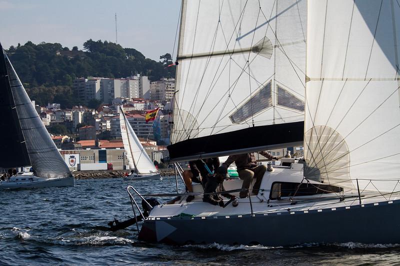 2018-09-29 · XIV Trofeo Vila de Bouzas de Cruceros · 0064.jpg