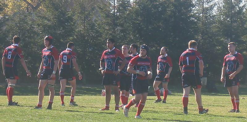 Brian Rugby line SSU 027.jpg