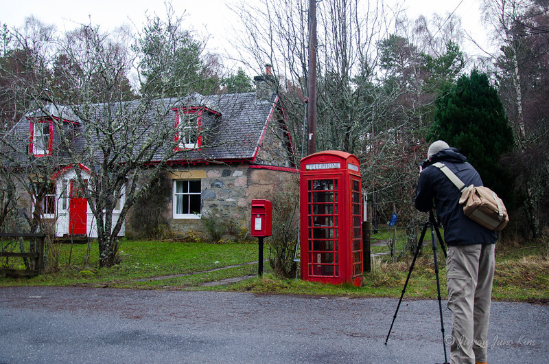 Scotland-Highland-9276.jpg