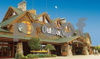 bass-pro-completes-cabelas-purchase