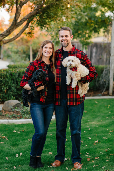 kate and leif 2018.jpg