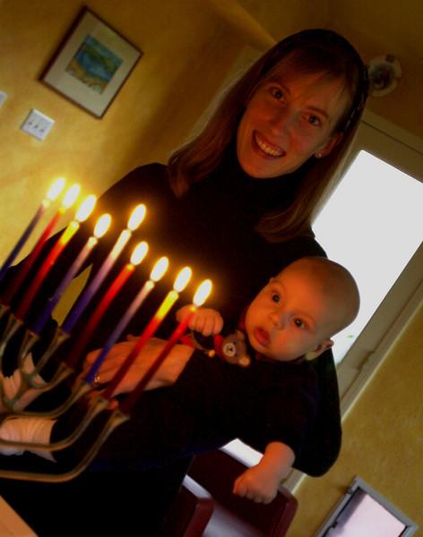 hanukkah candles.jpg