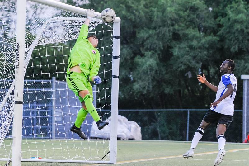 07.27.2019 - 203204-0500 - 1197 -   ProStars FC vs Unionville Milliken S.C.jpg