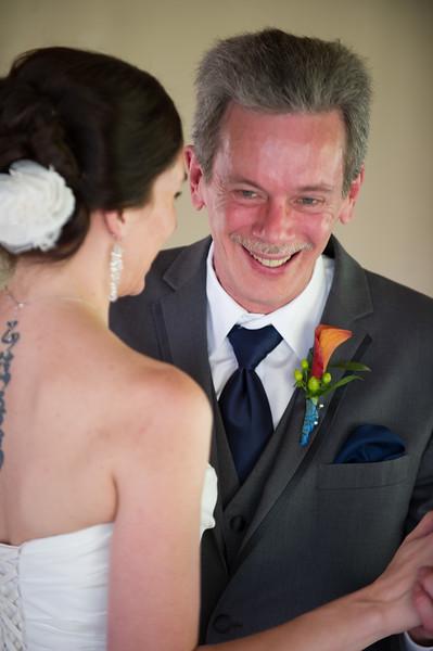 bap_schwarb-wedding_20140906153635_D3S1827