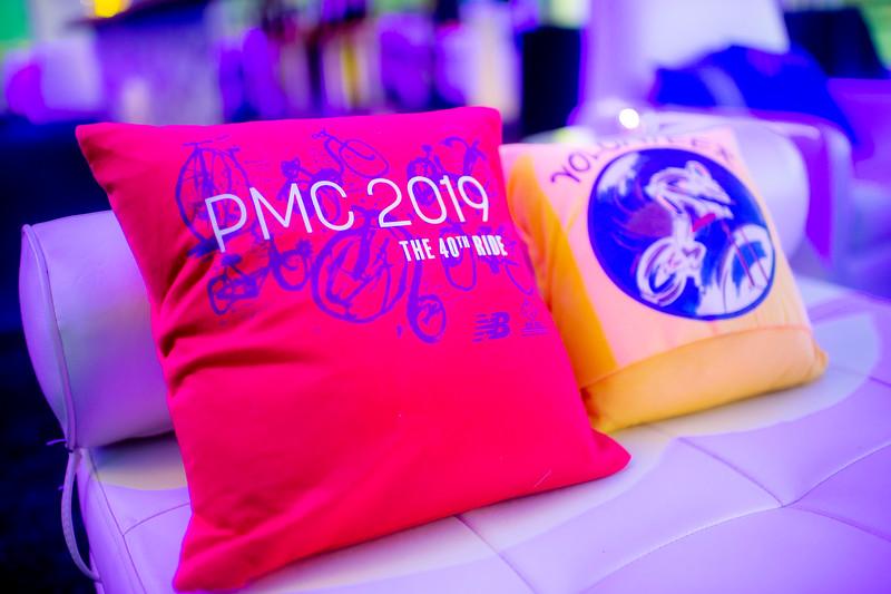 089_PMC_Check_Presentation_2019.jpg