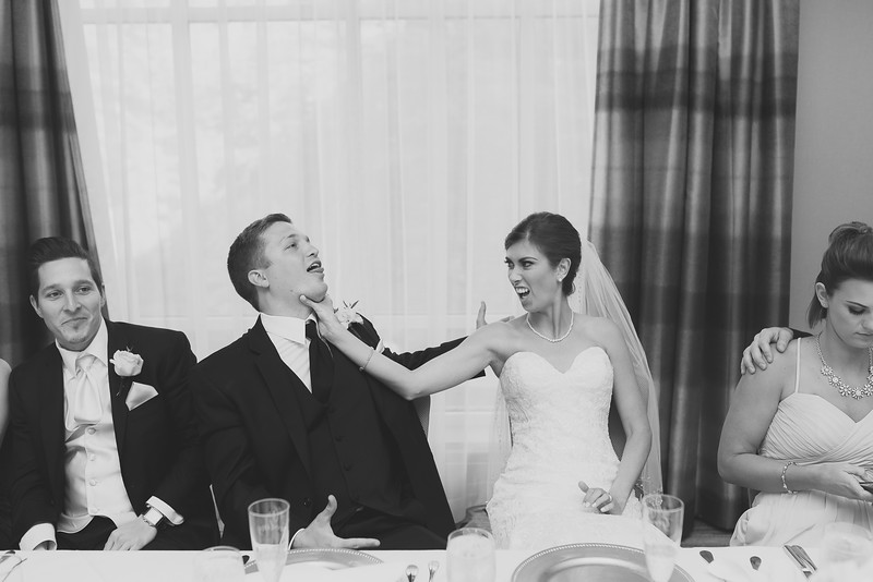unmutable-wedding-gooding-0627-2.jpg