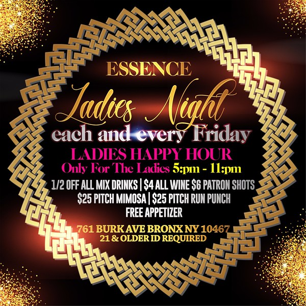 Essence Ladies Night.JPG