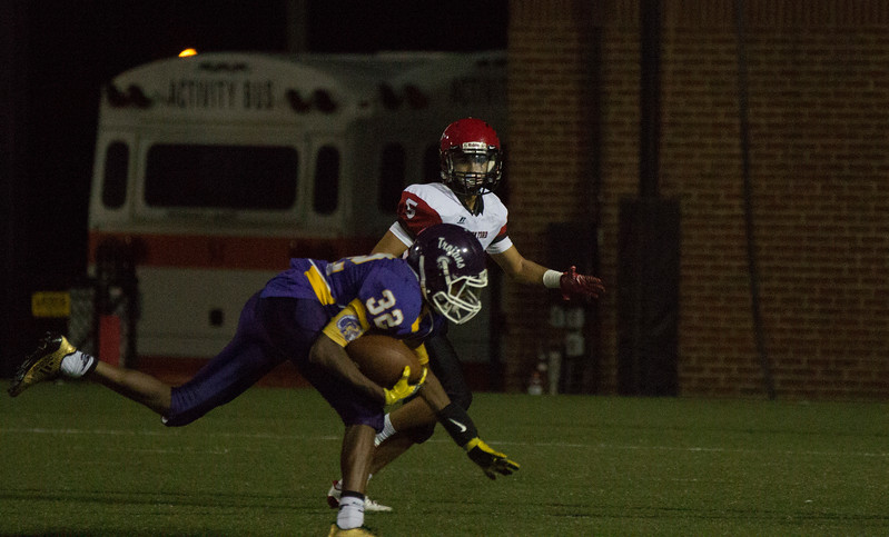 NAFO-JV-vs-NorthWestern-2017_11.JPG