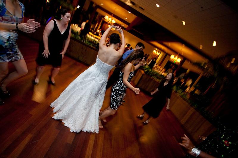 Emmalynne_Kaushik_Wedding-1231.jpg