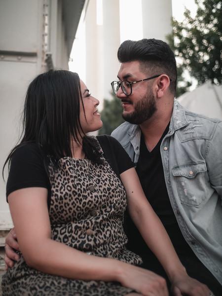 Leandro & Mary-98.jpg