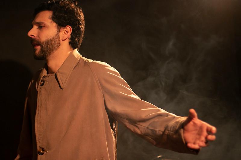 Allan Bravos - Fotografia de Teatro - Indac - Fronteiras-267.jpg