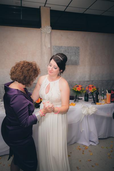 MJ Wedding-267.jpg