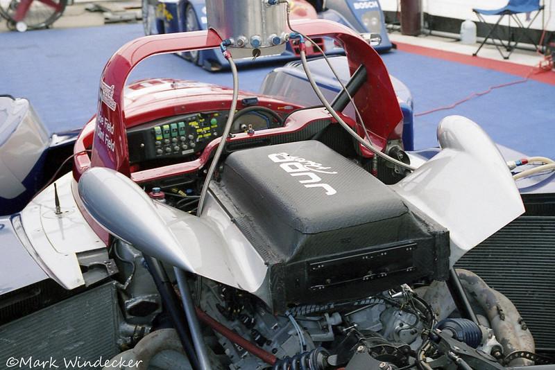 P900-Intersport