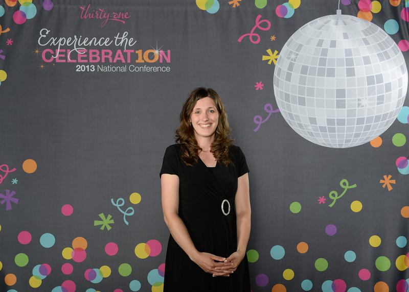 NC '13 Awards - A1 - II-276.jpg