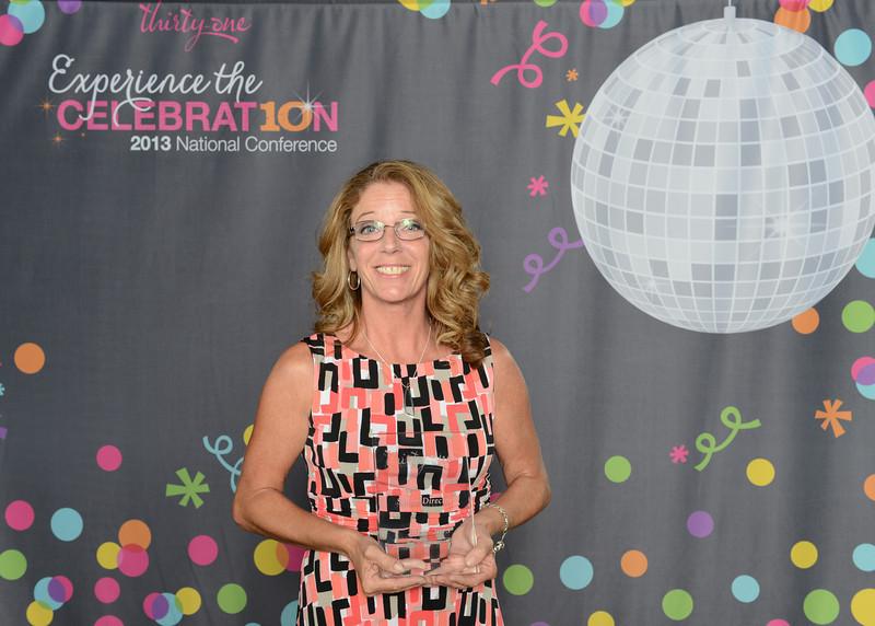 NC '13 Awards - A2 - II-546_41146.jpg