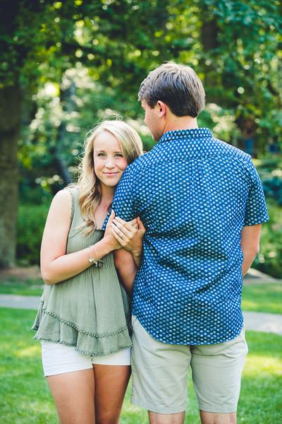 Nicole+Tanner-3066.jpg