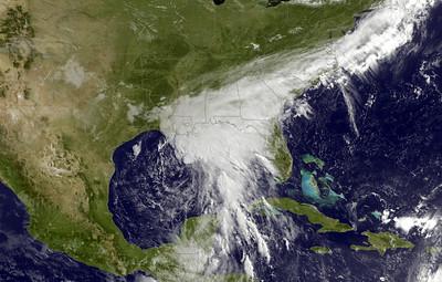 long-stretch-of-gulf-coast-eyes-tropical-storm-cindy